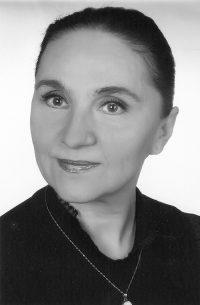 Alina-Towarnicka