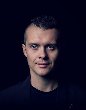 Jakub-Gaska