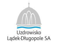 Uzdrowisko-Ladek-Dlugopole-SA-logo