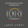 logo-ckir