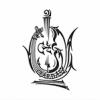 logo-czardasz