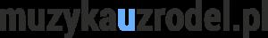 logo-muz-2019
